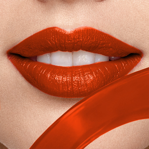 labial labios maquillaje