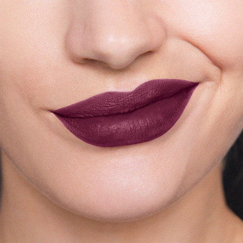 labial líquido matte ink maybelline superstay larga duración