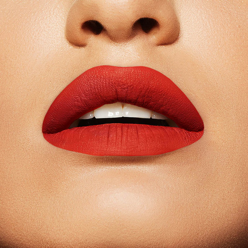 labial líquido maybelline super stay matte ink city edition