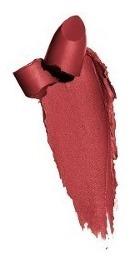 labial maybelline color sensational powder matte