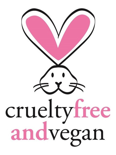 labial orgánico cruelty free 100% mexicano