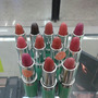 Labial Mate Mac Clinique Mac Estee Laud