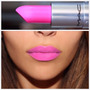 Labial Mac Matte Y Cremoso 24 Horas Mayor Y Detal