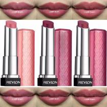 Labiales Colorburst Lip Butter Marca Revlon Importados