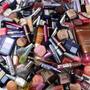 Oferta, Oferta De Maquillaje En Lote Para Revendedores