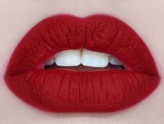 labiales mate larga duración