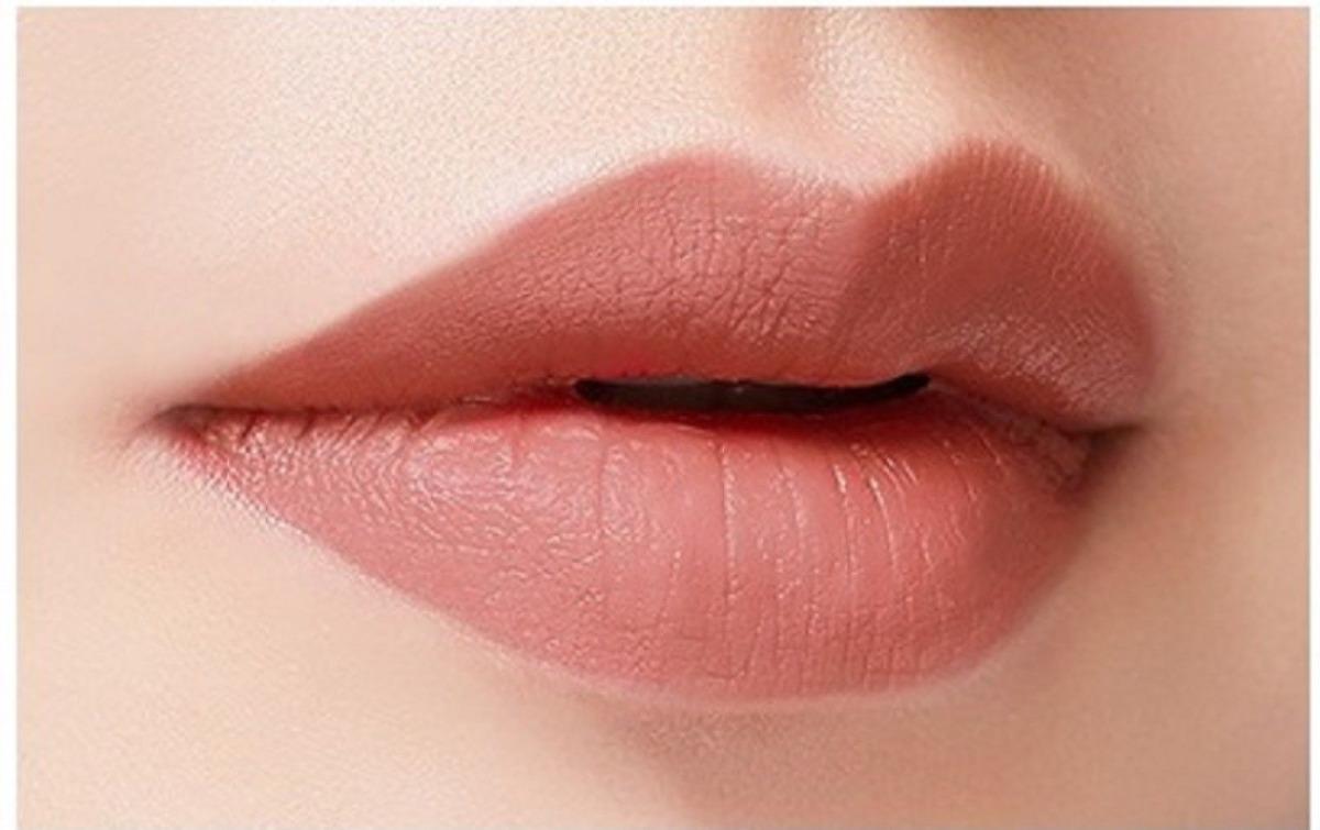 Labiotte Chateau Wine Lip Tint Velvet Be01 R 6900 Em Chateu Liptint Carregando Zoom