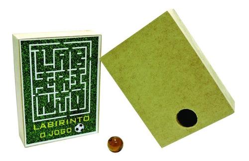 labirinto o jogo maninho 3414.4