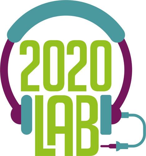 laboratorio 2020 taller de canción marzo, abril y mayo 2020