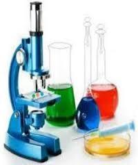 laboratorio análisis agua - bacteriológicos/ físico químicos