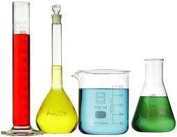 laboratorio analisis de agua - bact y fisicoquimicos