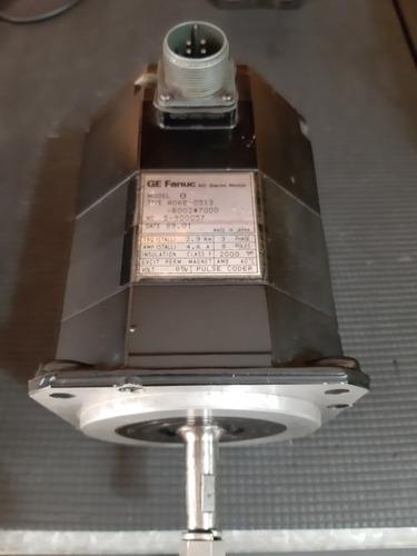 laboratorio cnc tecnologia fanuc exclusivos bancos de prueba