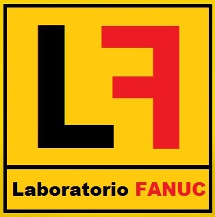 laboratorio de reparación equipos fanuc servicio técnico cnc