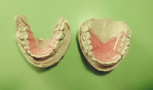 laboratorio dental (arte dental) robin feliz