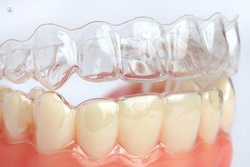 laboratorio dental servicio de protesis dentales