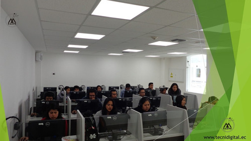 laboratorios de idiomas, software para aprendizaje de ingles