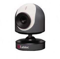 LABTEC PC CAMERA V-UAT34 DRIVER FOR PC