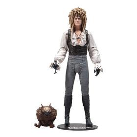 Labyrinth Jareth Mcfarlane Toys