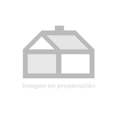laca anticorrosiva gris 300ml aerocolor