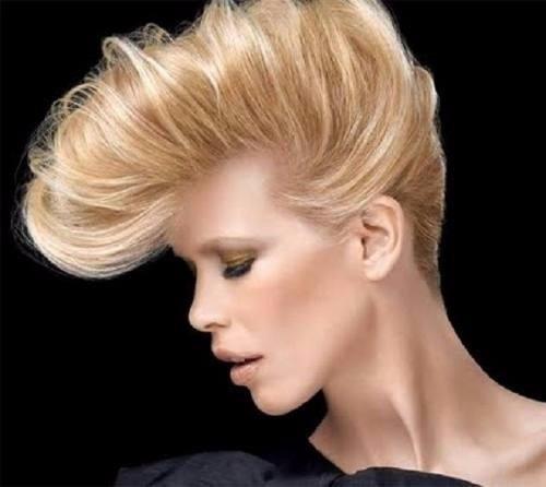 laca fijadora cabello extra fuerte recamier tamaño grande