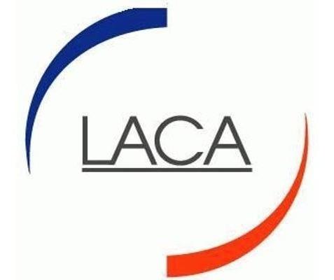 laca laboratorios removedor de cuticulas x15ml