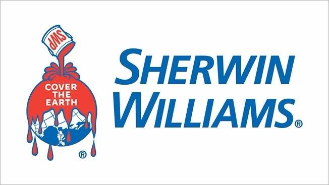 Laca Nitro Aluminio Para Llantas X 0,9 Lts. Sherwin Williams - $ 461 ...