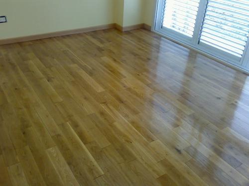 laca para pisos de madera plastificado petrilac oferta