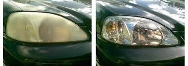 laca transparente aerosol para optica de auto