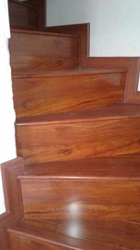 lacado pisos mantenimiento