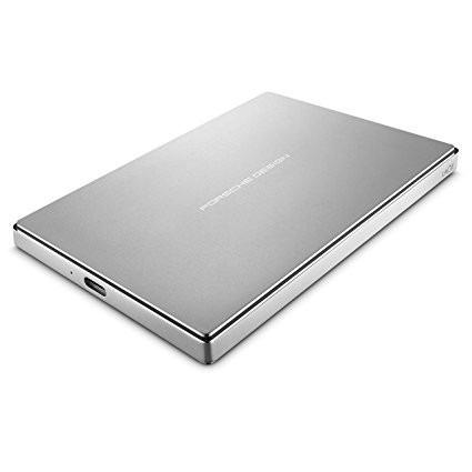 lacie stfd1000402 disco duro portátil 1 tb 5400 rpm usb-c