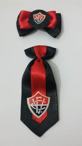 lacos e gravatas  para cães , produto feito artesanalmente.