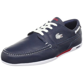 c25731f6 Zapatos Lacoste Dreyfus - Ropa y Accesorios en Mercado Libre Colombia