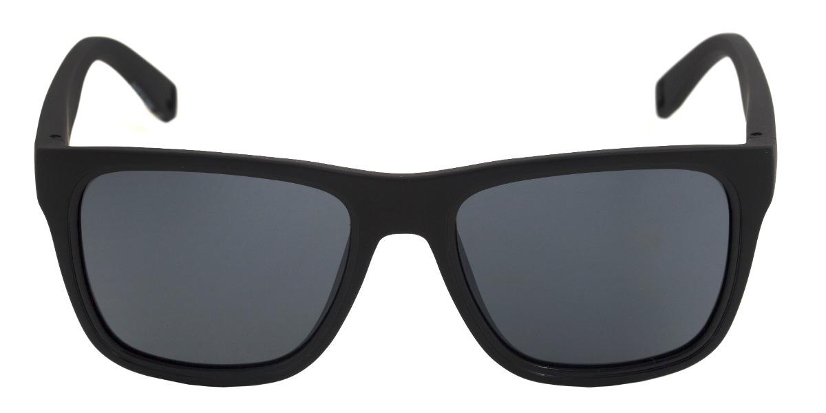 lacoste l 816 s - óculos de sol 001 preto fosco e brilho . Carregando zoom. 256aaf999b