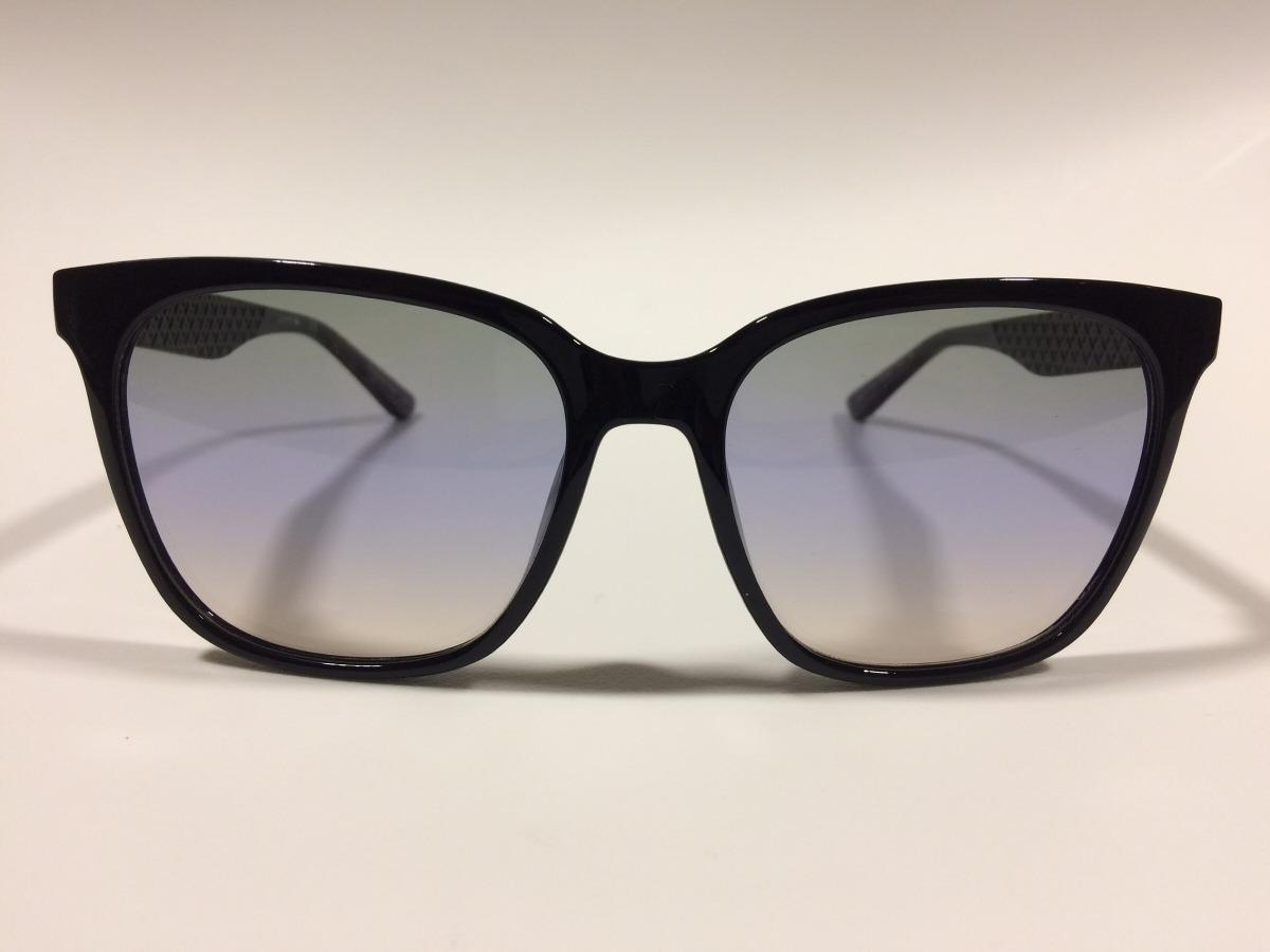 Lacoste Óculos L861s 001 55 17 140  2 - R  510,00 em Mercado Livre eed7d41638