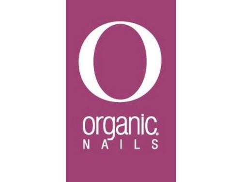 lacquer pro mejor que gelish organic nails uñas