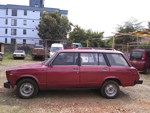 lada 2104  1993