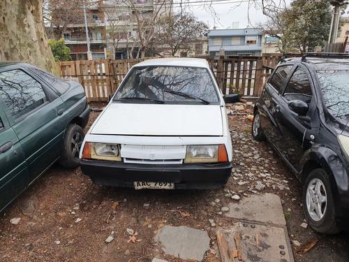 lada samara 1.3 21093 1995