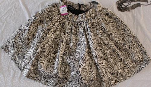 ladishone ropa mujer vestidos casuales falda bebe mod46