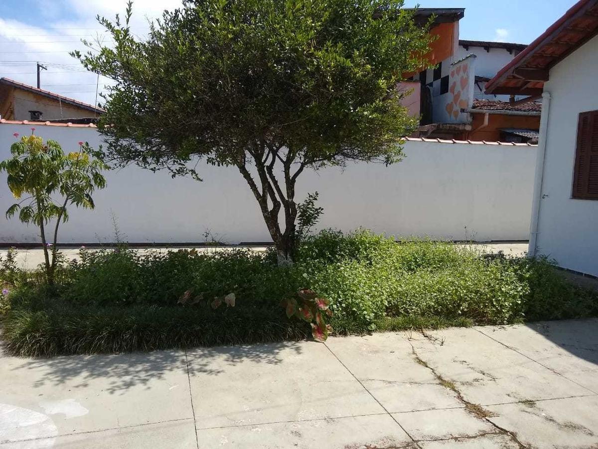 lado praia lote inteiro 444 m² em mongaguá!!!