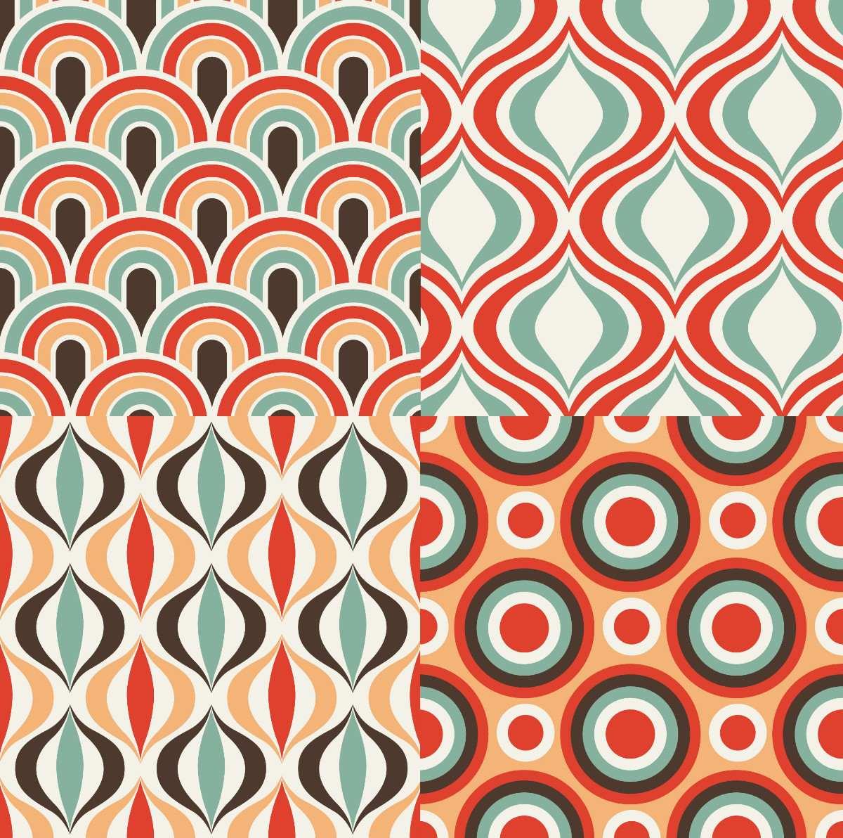 Adesivo De Parede Filtro Dos Sonhos ~ Ladrilho Adesivo De Parede Textura Azulejo Portugues 10cm R$ 1,58 em Mercado Livre