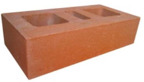 ladrillo estructural para fachada tipo a