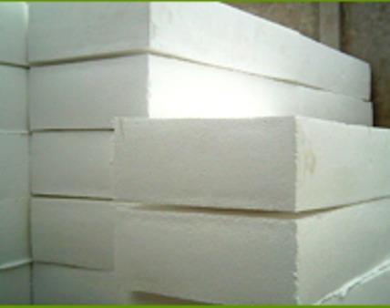 ladrillo o caseton de tecnopor 15 cm