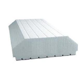 ladrillo sapo telgopor bloque techos 12x42x100 cm 1ªcalidad!