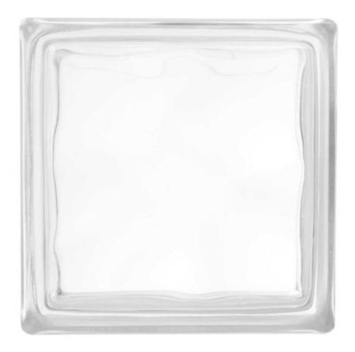 ladrillo vidrio ladrillos
