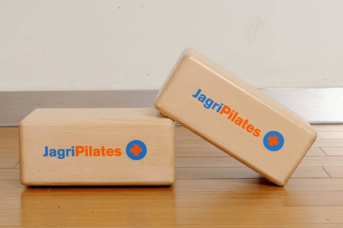ladrillo yoga jagri pilates