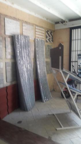 ladrillos artesanales