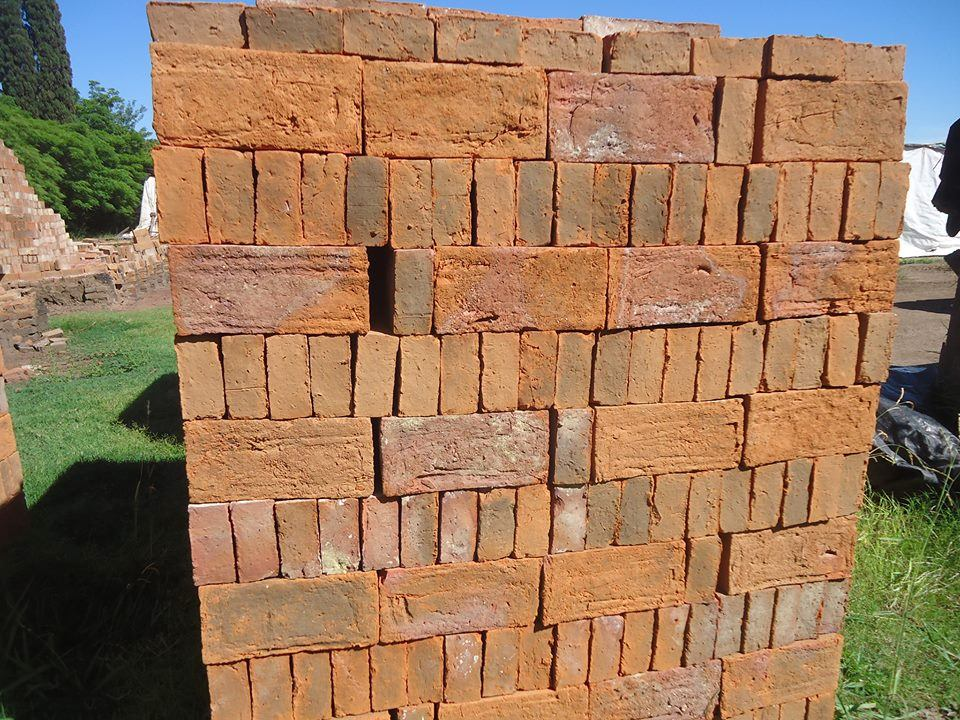 Cuanto vale un palet de bloques simple interesting beautiful design precio muro de bloque - Cuanto vale un palet ...