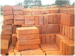 Ladrillos de campo exelente calidad inmejorable precio for Precio de ladrillos