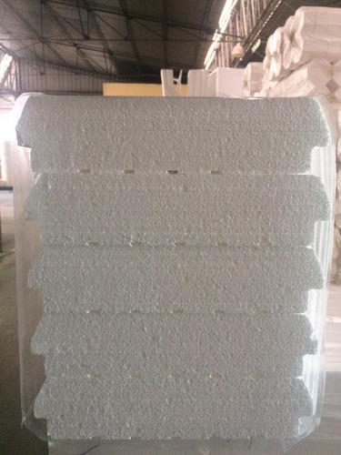 ladrillos de telgopor 10 cm ofertas por cantidad