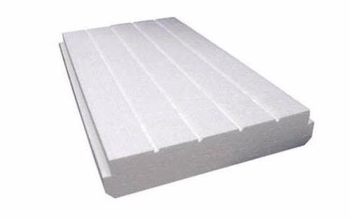 ladrillos de telgopor p/ techo losa 12 cm